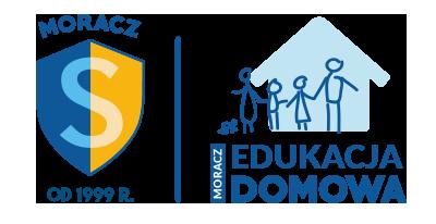 Edukacja domowa - Moracz