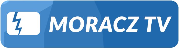 moracz tv, kanał YouTube Moracza, kanał YT szkoły, edukacja domowa warszawa