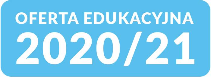 edukacja domowa warszawa, edukacja domowa sulejówek, szkoła podstawowa rembertów, szkoła prywatna warszawa,