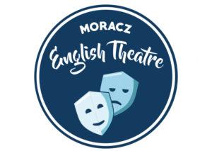 moracz english theatre, teatr szkoła, teatr w szkole, warsztaty teatralne,
